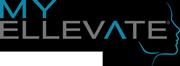 MyEllevate® Logo
